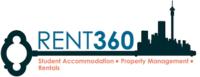 RENT360