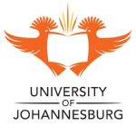 University of Joburg