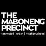 maboneng-precinct-1-150x150